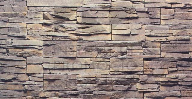 Ipc artificial stone agglomerated with resins - Baldosas piedra natural ...