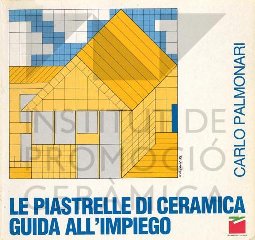 Ipc The Italian Proposal